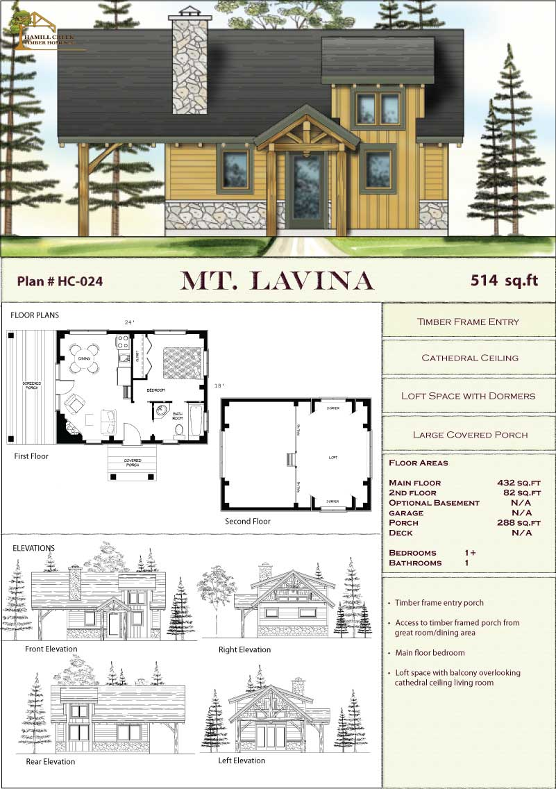 floor canada prissy house open straw cottage free bale deco cabin home ideas on cabins plans cottages canadian